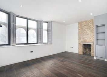 1 bed property to rent in Horse And Dolphin Yard, London W1D