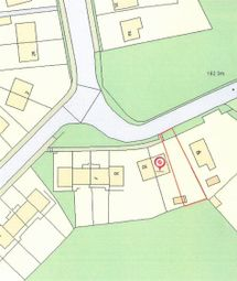 Thumbnail Land for sale in Longley Lane, Huddersfield