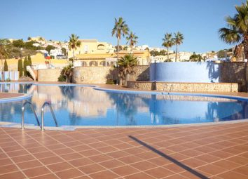 Thumbnail 2 bed apartment for sale in Cumbre Del Sol, Cumbre Del Sol, Spain