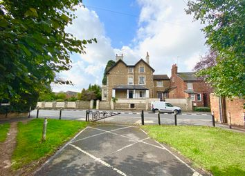 Thumbnail 2 bed flat to rent in Spring Terrace, Abingdon