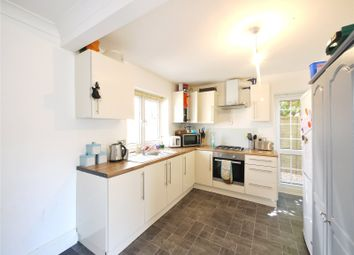 Thumbnail 3 bed semi-detached house for sale in Boundary Drive, Hutton, Brentwood, Essex