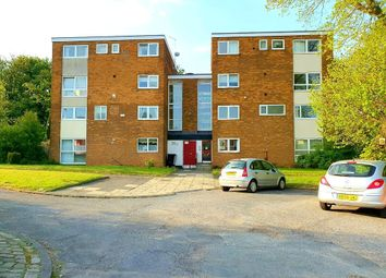 2 bed flat for sale in Park Lea, Middleton, West Yorkshire LS10