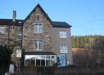 Thumbnail Hotel/guest house for sale in Cuil An Daraich Guest House, Logierait, Pitlochry