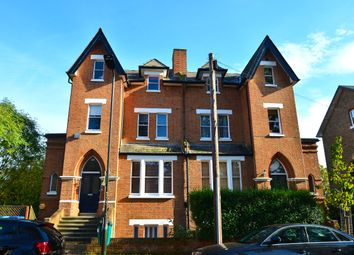 Thumbnail 1 bed flat to rent in Maberley Road, Upper Norwood