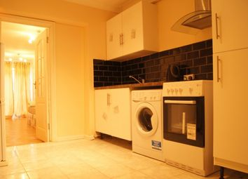 Thumbnail 1 bedroom flat to rent in Cameron Drive, Waltham Cross