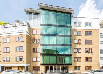 Thumbnail 1 bed flat for sale in Angelis Apartments, 69 Graham Street, London