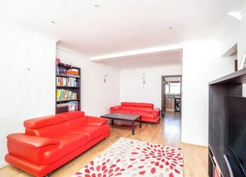 Thumbnail 3 bed terraced house for sale in Sibthorpe Road, Lee, London