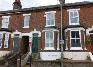 Thumbnail 1 bedroom property to rent in Portersfield Road, Norwich