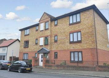 Thumbnail 1 bed flat for sale in Hart House, Orpington
