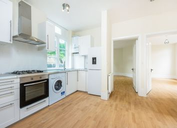 2 bed flat to rent in West Hill, Wandsworth SW18