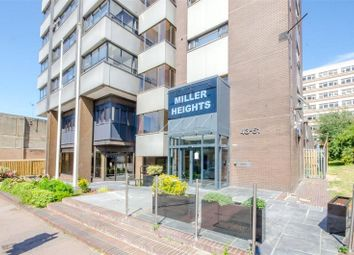 2 bed flat for sale in Flat 29, Miller Heights, 43-51 Lower Stone Stre, Maidstone ME15