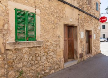 Thumbnail 4 bed town house for sale in 07460, Pollença, Spain
