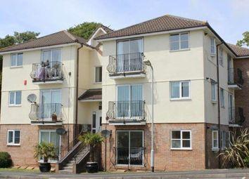 Thumbnail 2 bed flat to rent in White Friars Lane, St Judes