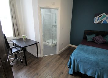Room to rent in Ensuite 4, Harnall Lane West, City Centre, Coventry CV1