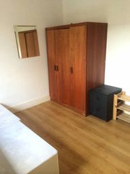 Thumbnail 1 bed detached house to rent in Brixton Road, Brixton