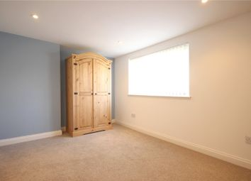 Thumbnail 3 bedroom maisonette to rent in Heyford Avenue, Eastville, Bristol, City Of