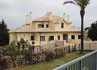 Thumbnail 3 bed villa for sale in San Roque, Cadiz, Spain
