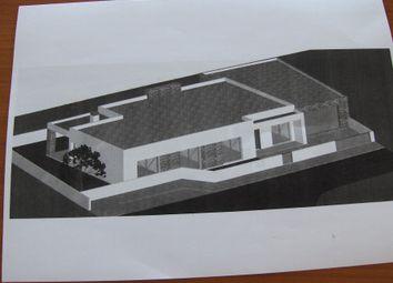 Thumbnail 4 bed detached bungalow for sale in Coimbrão, Leiria, Costa De Prata, Portugal