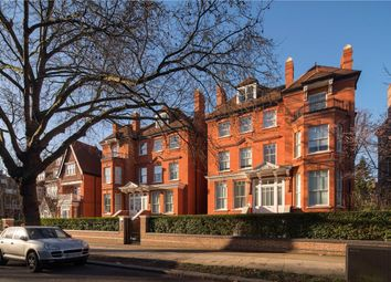 Thumbnail Flat for sale in De Laszlo House, 3-7 Fitzjohn's Avenue, Hampstead