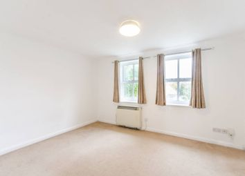 Thumbnail 2 bed flat to rent in Alfred Close, Chiswick, London