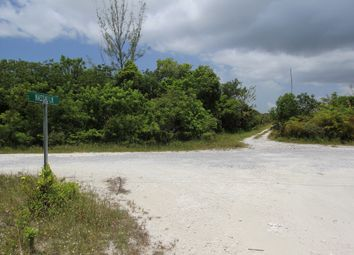 Thumbnail Land for sale in Great Abaco, The Bahamas