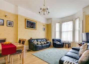 7 bed terraced house for sale in St Lukes Road, London W11