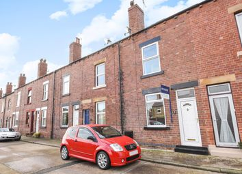 Thumbnail 4 bed terraced house to rent in Westfield Terrace, Tadcaster