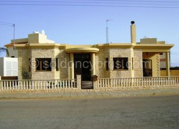 Thumbnail 3 bed detached bungalow for sale in Liopetri, Famagusta, Cyprus