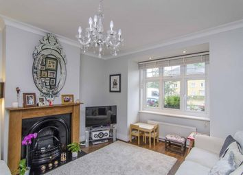 Thumbnail 3 bed detached house to rent in Malyons Road, Lewisham