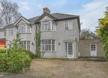 5 bed semi-detached house for sale in Salisbury Crescent, Oxford OX2