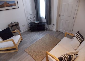 3 bed shared accommodation to rent in Abingdon Road, Middlesbrough TS1