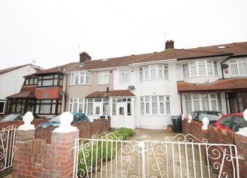Thumbnail 3 bedroom property to rent in Somerset Road, Southall