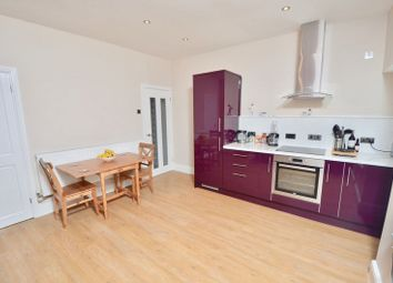 Thumbnail 2 bed terraced house for sale in Edward Street, Baxenden, Accrington