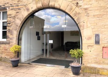 Thumbnail 1 bed flat to rent in Oats Royd Mill, Dean House Lane, Luddenden
