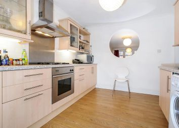Thumbnail 2 bed flat to rent in Cadland Court, Ocean Village, Southampton