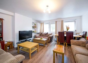 Thumbnail 5 bed flat to rent in St. Pauls Drive, London