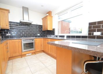 Thumbnail 3 bed property to rent in Seaton Gardens, Ruislip Manor