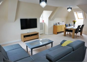 2 bed flat for sale in 80 Orme Road, Worthing BN11