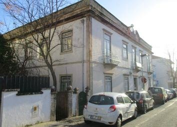 Thumbnail Block of flats for sale in Oeiras, 2780-271 Oeiras, Portugal