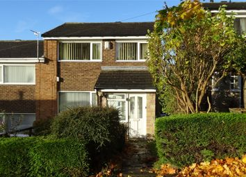 Thumbnail 3 bed semi-detached house for sale in Wesley Mount, Crawcrook