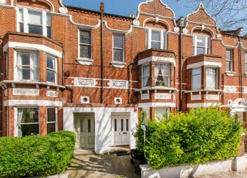 Thumbnail Flat for sale in Prince Of Wales Drive, Battersea