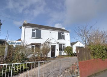 3 bed detached house for sale in Hunterbank, Great Clifton, Workington CA14