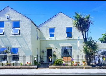 Thumbnail 4 bed detached house for sale in 36 Main Street, Frizington, Cumbria