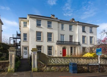Thumbnail 1 bedroom flat for sale in Westbury Road, Westbury-On-Trym, Bristol