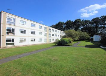 Thumbnail 2 bed flat to rent in The Willows, Hornbeam Road, Buckhurst Hill