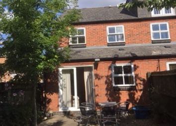 Thumbnail 3 bed property to rent in Green Place, Oxford