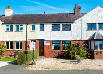 Thumbnail 3 bed terraced house for sale in Wood Lane, Heskin, Chorley