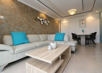 Thumbnail 3 bedroom apartment for sale in Paralimni, Cyprus