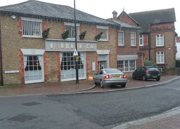 Thumbnail Leisure/hospitality to let in Wharf Street, Godalming