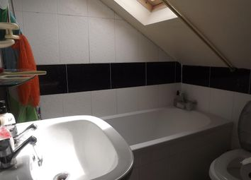 Thumbnail 5 bed end terrace house for sale in Athol Road, Erith, Kent